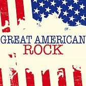 Great American Rock de Various Artists