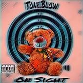 On Sight de Tone.Blow