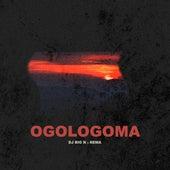 Ogologoma by DJ Big N