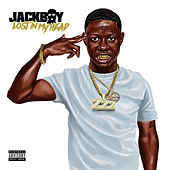 Lost In My Head by Jackboy