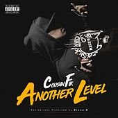 Another Level by Cousin Fik