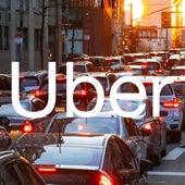 Uber de Teairra Mari