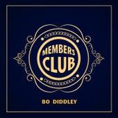 Members Club de Bo Diddley