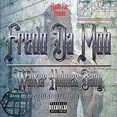 Feel My Pain by Fredo Da Mob