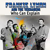 Who Can Explain de Frankie Lymon and the Teenagers
