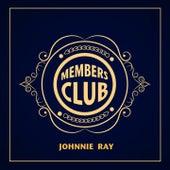 Members Club by Various Artists