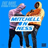 Mitchell N Ness by Fat Dave
