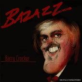 Bazazz by Barry Crocker