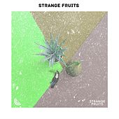 Power EDM Sport Music By Strange Fruits : Electronic Dance Music in the Mix von Various Artists