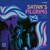 The Way in to Way Out? de Satan's Pilgrims