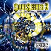 SoulSeeker, Vol. 3 de Various Artists