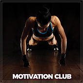 Motivation Club de Various Artists