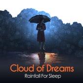 Cloud of Dreams by Various Artists