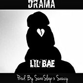 Lil Bae de Drama