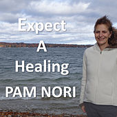 Expect a Healing by Pam Nori