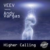 Higher Calling von Veev