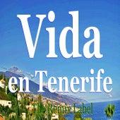 Vida en Tenerife de Yespiring