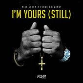 I'm Yours (Still) de Mike Sherm