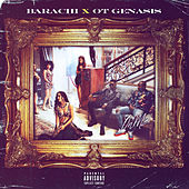 On Me (feat. O.T. Genasis) de Barachi