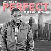 Perfect (feat. Ralph Tresvant) di Johnny Gill