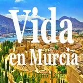 Vida en Murcia de Funkocrat