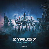 The Ambush von Zyrus 7