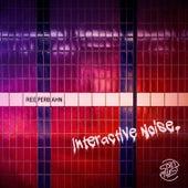 Reeperbahn di Interactive Noise