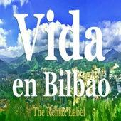 Vida en Bilbao de 2LS 2 Dance
