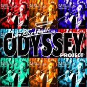 Odyssey Project von John Schneider
