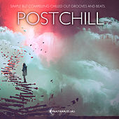 Post Chill by Jonathan Elias