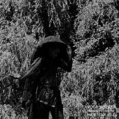 Black Flight (feat. Saul Williams) de Moor Mother