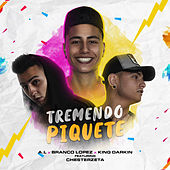 Tremendo Piquete by Branco Lopez & King Darkin A.L.