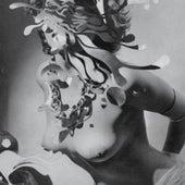Brutalism for Lovers von Halou
