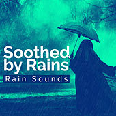 Soothed by Rains by Rain Sounds