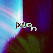 Pollen by The Chain Gang Of 1974