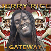 Jerry Rice de Gateway