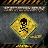 Electrify (Instrumental) by Sideburn
