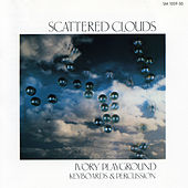 Scattered Clouds by Ivory Playground