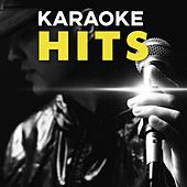 Karaoke Hits (Instrumental Version) by Various Artists