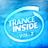 Trance Inside, Vol. 2 by Various Artists