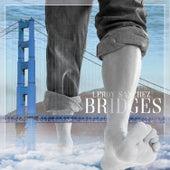 Bridges de Leroy Sanchez