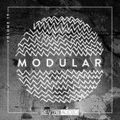 Modular, Vol. 19 de Various Artists