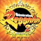 Génération Reggada 2 by Various Artists