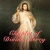 Chaplet Of Divine Mercy de Family of Mary Coredemptrix