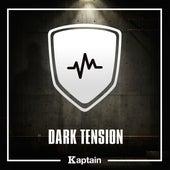 Dark Tension by Kaptain (Hip-Hop)