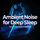 Ambient Noise for Deep Sleep de Various Artists