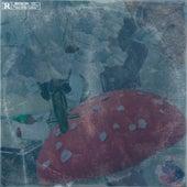 Ice Ducati by Purple$Ect
