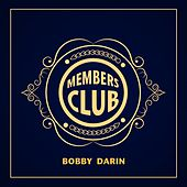 Members Club de Bobby Darin