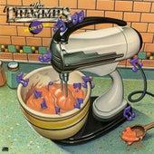 Mixin' It Up de The Trammps