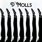 D'Molls by The D'Molls